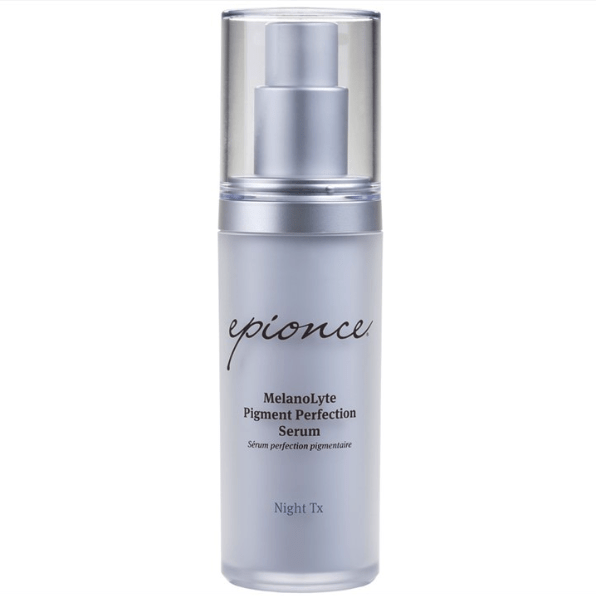 MelanoLyte Pigment Perfection Serum Image