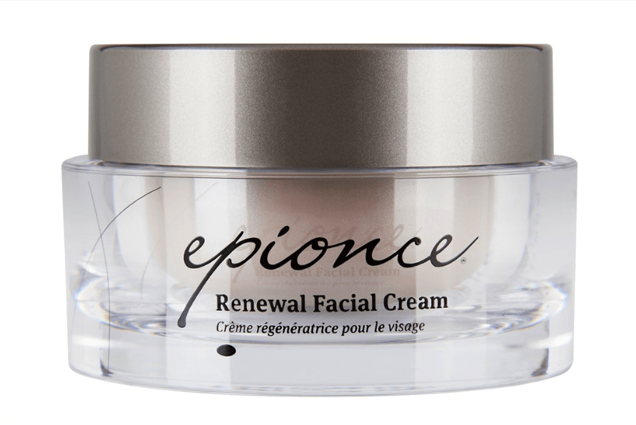 Renewal Facial Cream Image