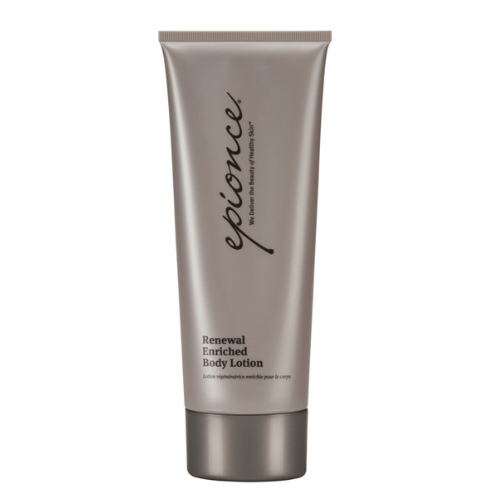 Renewal Enriched Body Lotion Image