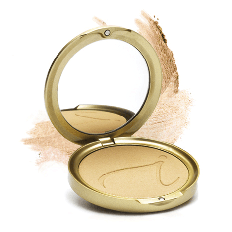 PUREPRESSED BASE MINERAL FOUNDATION REFILL Image