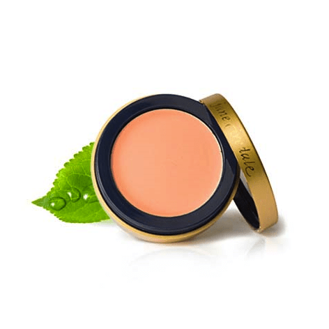 ENLIGHTEN CONCEALER Image