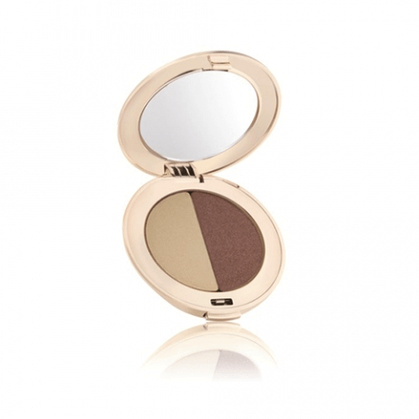 PUREPRESSED EYE SHADOW DUO Image