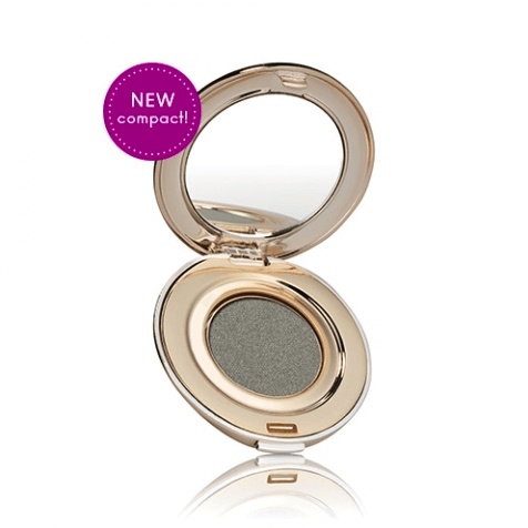 PUREPRESSED EYE SHADOW SINGLE Image