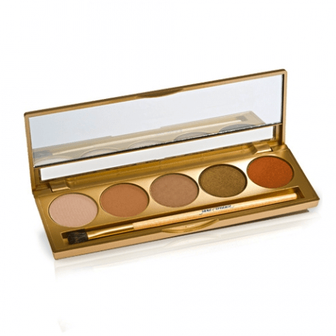 EYE SHADOW KIT Image