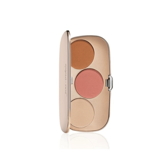 GREATSHAPE CONTOUR KIT Image